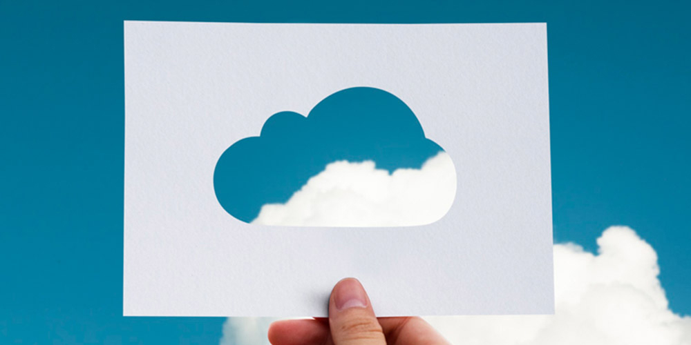 Cloud and On-Premise Services