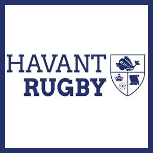 Havant Rugby