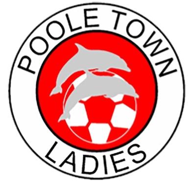 Poole Town Ladies